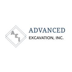 Advanced Excavation