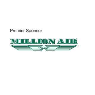 million air.png