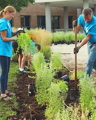 girl wearing blue shirt planting plants_edited.jpg