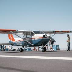 2021 Moses Lake Airshow