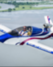 Moses Lake Airshow | Mini Jet Airshows