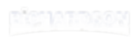 Richardson Logo Colour.png