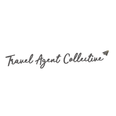 Travel Agent Collective Logo