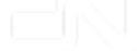 1280px-CN_Railway_logo.svg copy.png