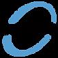 pcma-nav-logo-white-blue copy.png