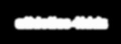 a4k-logo.png