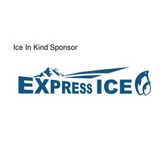 Express Ice