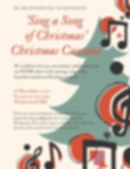 Christmas Cantata.png