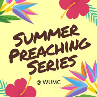Summer Sermon Series.png