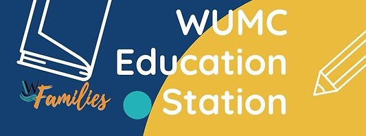 WUMC Education Station.jpg