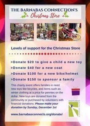 Barnabas Christmas Store.jpeg