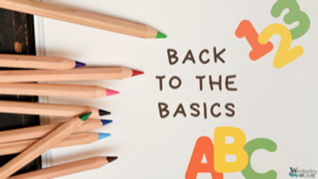 Back to the Basics fb cover.png