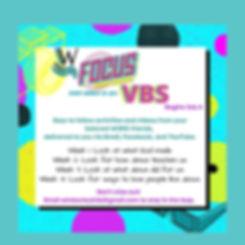 WUMC VBS 2020.jpg