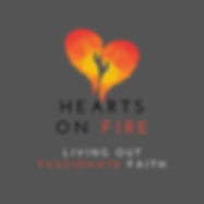 Hearts on Fire Sermon Series.png