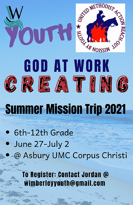 Summer Mission Trip 2021.png