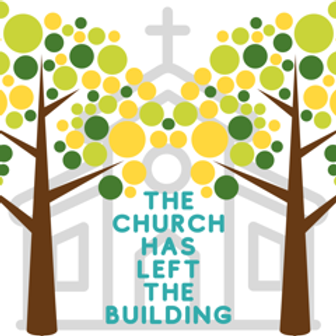 Church Building.png