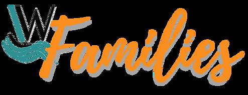 W_Families Logo.png