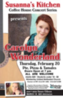 CarolynWonderland.email-poster.jpg