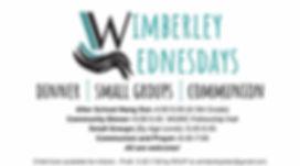 Wimberley Wednesday.jpeg