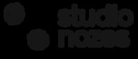 logo_black_small.png