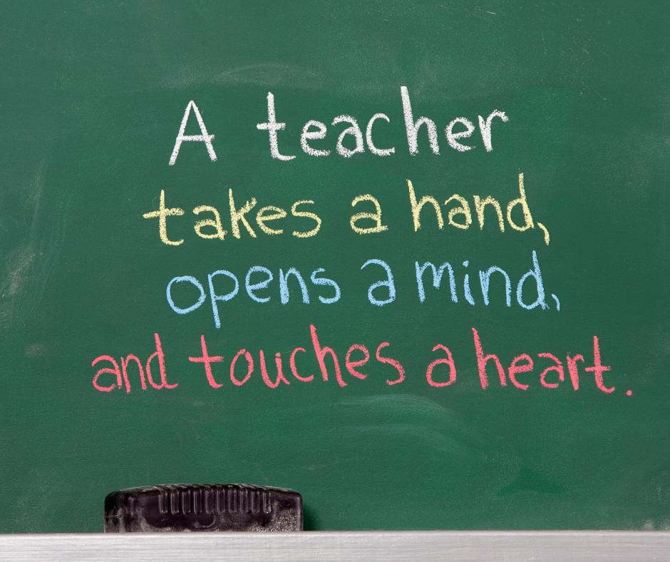 אימון אישי למורים