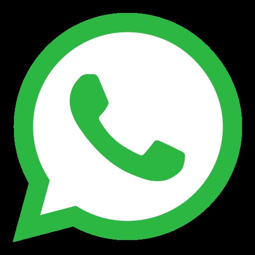 iconfinder_375_Whatsapp_logo_4375153