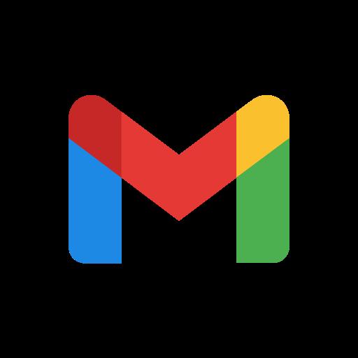 iconfinder_Google_Icons-02_7123031