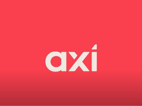 Axi Traders