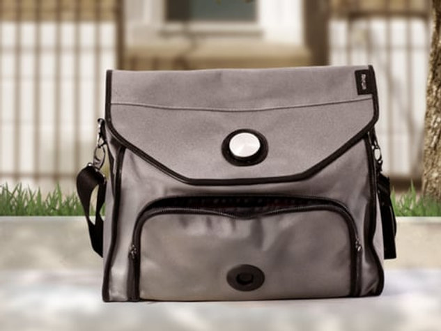 Witology Bag Ad