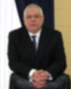 travail santé sécurité administratif affaire municipal litige civil commercial pénal assurance congédiement normes