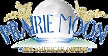 Prairie-Moon-Logo.png