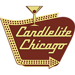 candlelite_color.png