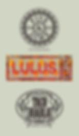 LulusLogo v2.jpg
