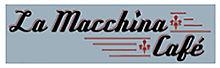 LaMacchina logo.jpg