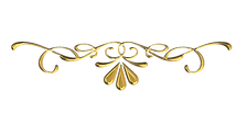 gold-swirl-border-design-png.png