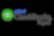 logo-lg_quickbooks-payroll.png