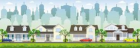 en-los-suburbios-53165460.jpg