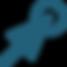 768px-Pixel_51_icon_cursor_click_top_lef