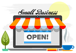 small-business-clipart-1.png