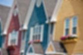 exterior-painting-4.jpg