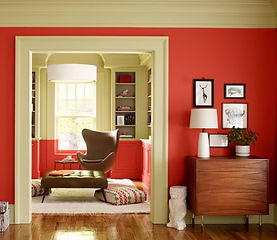 house-paint.jpg