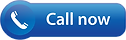 60-604507_721-240-in-call-now-button-blu