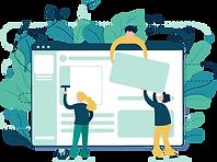 web-design-png-web-development-clipart-1