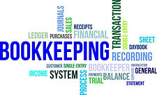 bigstock-Word-Cloud-Bookkeeping-55921469