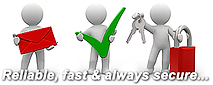 email-reliable-fast-and-always-secure.pn