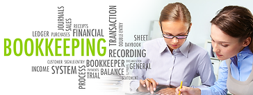 service-bookkeeping.png