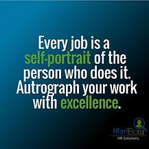 HiariBora-Inspiration-Excellence-300x300