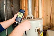 Water-Heater-Installation-Repair-Service