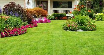 exterior-front-yard-landscaping-ideas-de