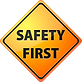 290-2900646_safety-first-safety-tips.png